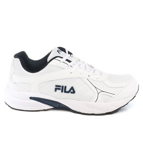 sports shoes offer best offers on sports shoes 28 images best offers on
