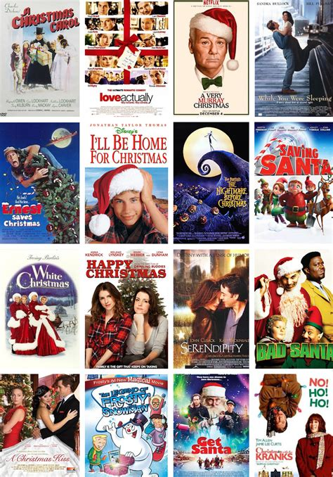 christmas movies on netflix best 25 list of christmas movies ideas on pinterest