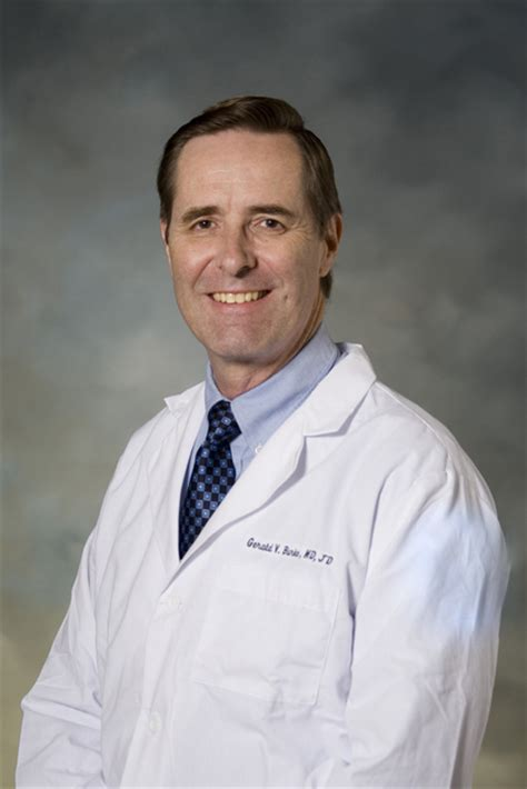 dr gerald v burke m d providing high quality personalized reproductive endocrinology and