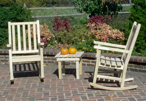 tidewater benches tidewater workshop outdoor rocking chair rocking chairs