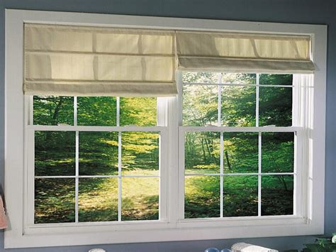window coverings for hung windows single hung vs hung windows features 2111
