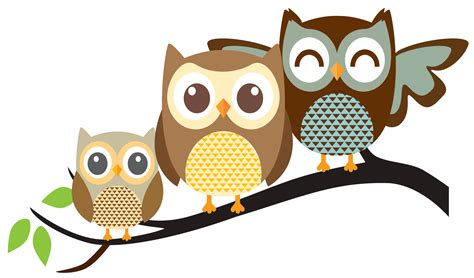 clipart for free owl clip arts free images photos vector pictures