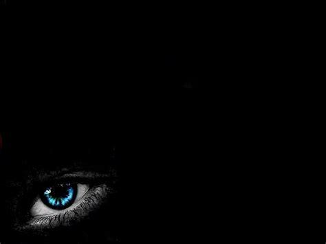 wallpaper dark eye eye wallpaper eyes wallpaper 8027377 fanpop