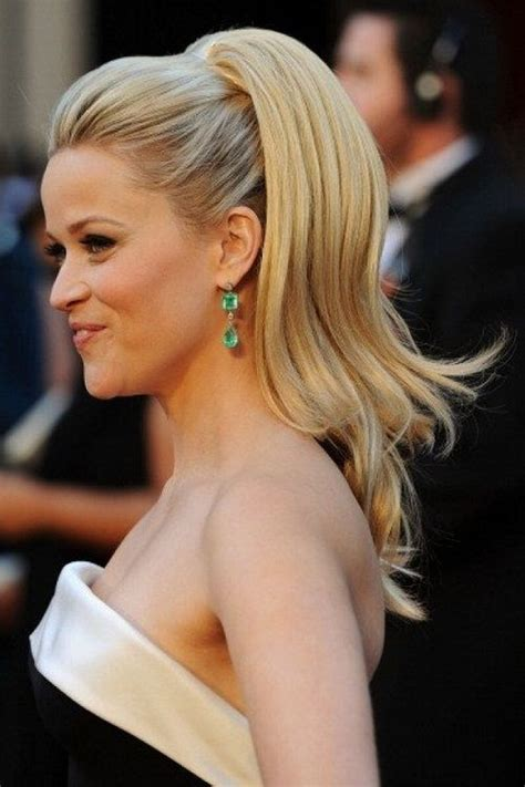 ponytail haircut where to position ponytail 1000 ideas about high ponytail hairstyles on pinterest