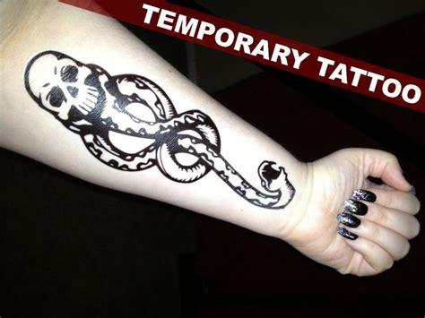 darken henna tattoo 1000 ideas about eater on