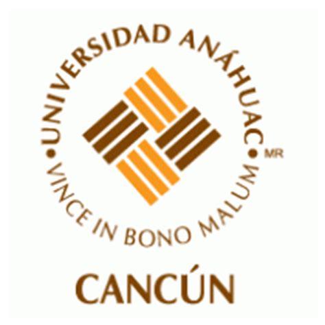 Calendario 2018 Anahuac Universidad An 225 Huac Canc 250 N Unibe