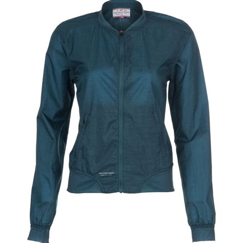 road bike wind jacket giro new road wind bomber jacket women s up to 70 off