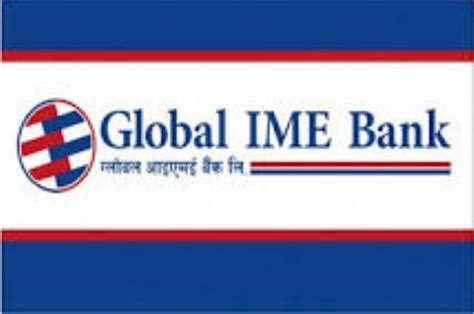 asba bank global ime bank offers free asba service new spotlight