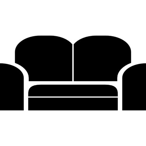 couch svg sofa set free other icons