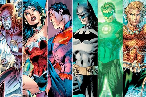 dc comics dc comics panel signing schedule for wondercon 2014 convention