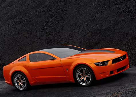 2015 mustang turbo 4 ford mustang coming with turbo 2 3l 4 cylinder in 2015