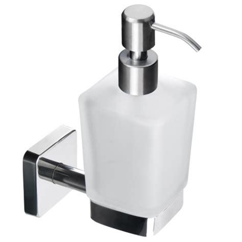 Quality Bathroom Accessories Uk Details For Bath Accessories Co Uk In 72 Badshot Lea Road 6957 Badshot Lea Farnham Surrey