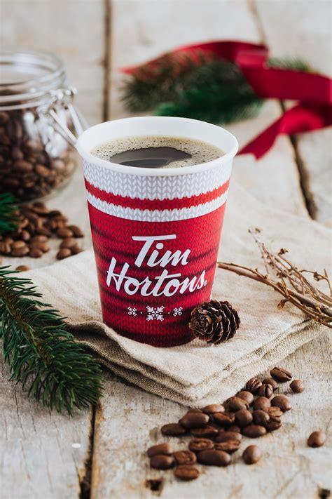 frozen hot chocolate tim hortons caffeine frozen hot chocolate tim hortons