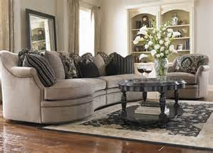 Havertys Living Room Sets Pin By Robin Hussey On For The Home