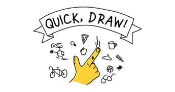 Draw On Pictures quick draw