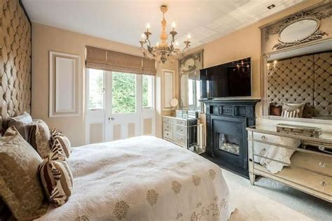 opulent bedroom furniture opulent bedrooms photos and video wylielauderhouse com
