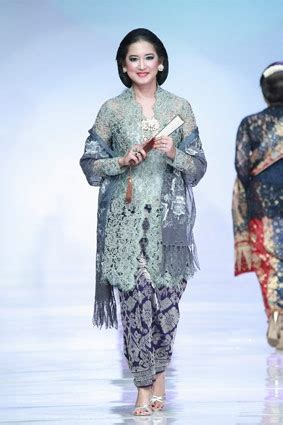 Review Baju Bridesmaid 139 best images about kebaya kebaya on