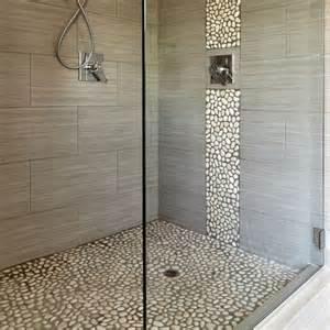 ebenerdige dusche begehbare dusche ohne duscht 252 r badezimmer