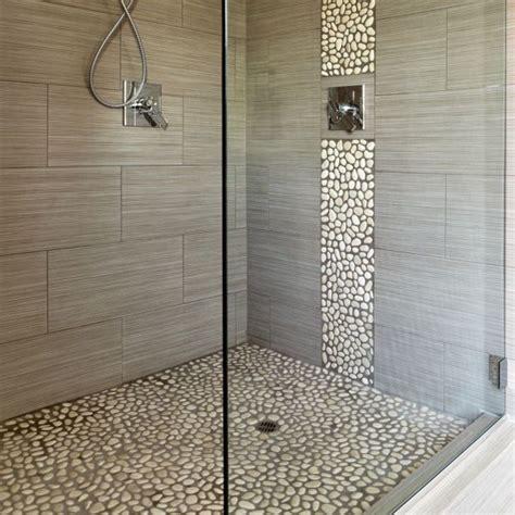 bodengleiche dusche ideen die besten 17 ideen zu walk in dusche auf