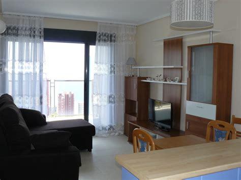 compra apartamento benidorm apartamento mirador en benidorm comprar y vender casa en