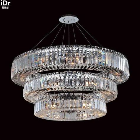 high end chandeliers luxury gold chandeliers lights antique l lighting lobby