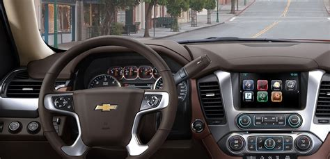 chevrolet tahoe wd ls specifications price premier