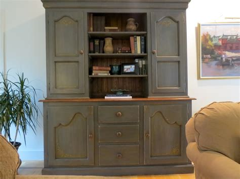 Living Room Hutch | living room hutch marceladick com