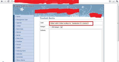 tutorial deface facebook tutorial deface dengan js overlay mudah kok coretan