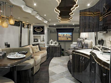 magnificent unique ceiling designs
