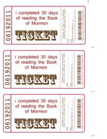 movie ticket template printable images amp pictures becuo