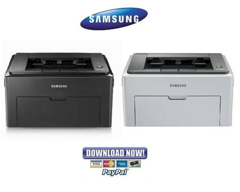 reset samsung 1640 laser printer samsung ml 1640 2240 service manual repair guide pligg