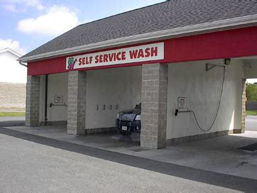 auto upholstery queens ny car wash in queens ny upcomingcarshq com