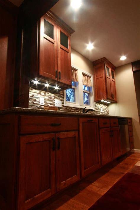 42 kitchen cabinets 42 kitchen cabinets 42 inch cabinets kitchen renovation