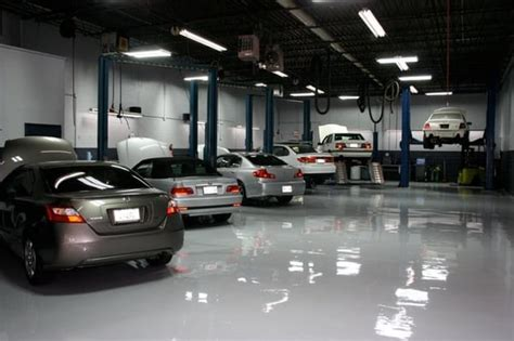 l repair shop near me automotive automotive repair near me