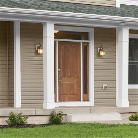 pacific vinyl siding where to buy 25 best ideas about vinyl siding colors on