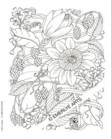 coloring page for adults free coloring pages for adults az coloring pages