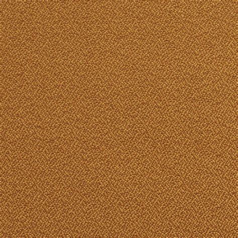 A Grade Upholstery by A729 Camel Plain Contract Grade Upholstery Fabric