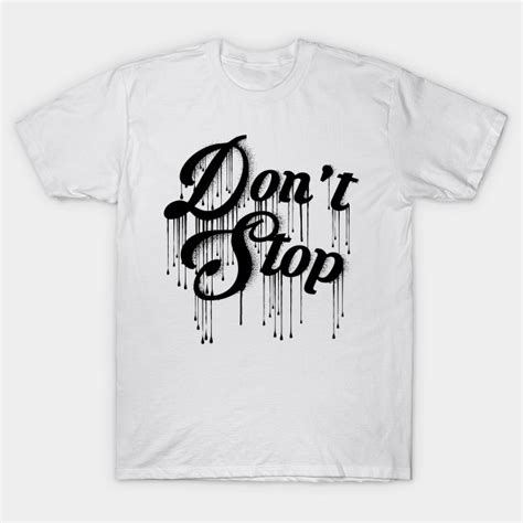 Design T Shirt Slogan | vintage slogan t shirt graphic design calligraphy t