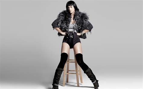 photos hot katy perry katy perry hot wallpapers 15 gotceleb wallpapers