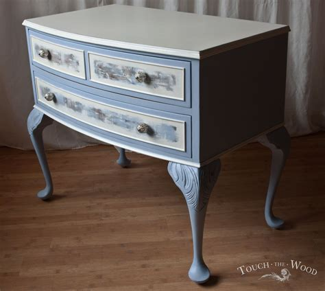 Upcycle Drawers by Upcycled Chest Of Drawers No 06 Touch The Wood