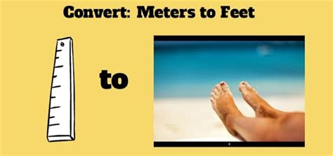 11 feet to meters how to convert meters to feet and inches 171 math