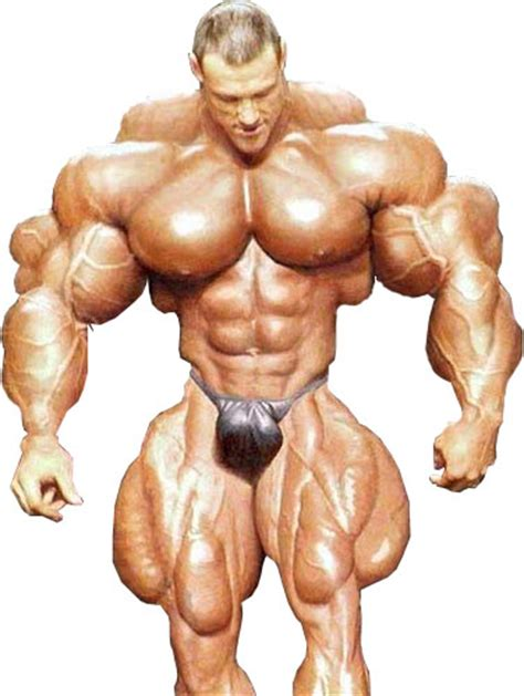 imagenes fuertes para un hombre hombre fuerte
