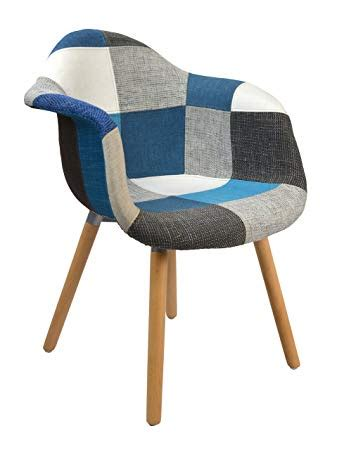 Patchwork Sessel Selber Machen by Sessel Bunt Design Amazing Patchwork Sessel Selber Machen