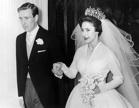 pictures of princess margaret princess margaret anniversary queen s in pictures