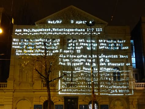 amsterdam museum at night amsterdam museumnacht 50 museums open their doors at
