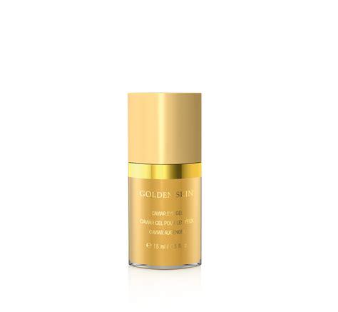 Golden Skin Caviar Eye 30ml 234 tre cosmetics golden skin caviar eye gel 15 ml