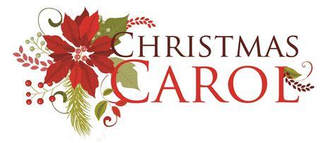 some stories behind christmas carols sherlock szkoła