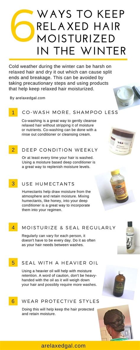 best deep conditioners for relaxed heads long hair care 588 best images about relaxed hair can be healthy too on