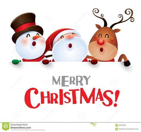 imagenes que digan merry christmas 161 feliz navidad compa 241 eros de la feliz navidad con la