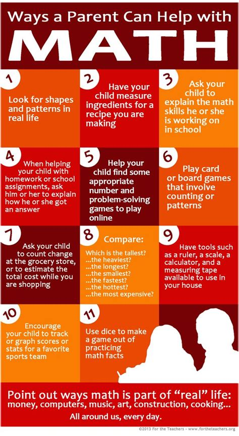 some ideas in order to help you having the best portable 570 best math ideas images on pinterest math activities